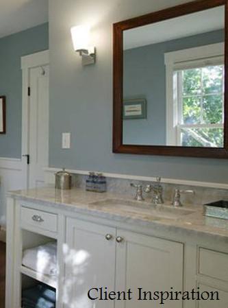 Kitchen U0026 Bath Details