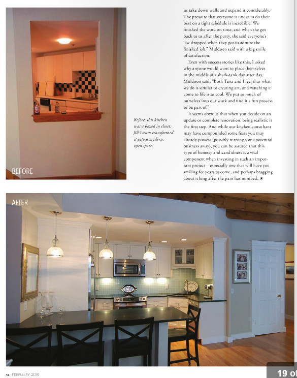 soco magazine kitchen remodel