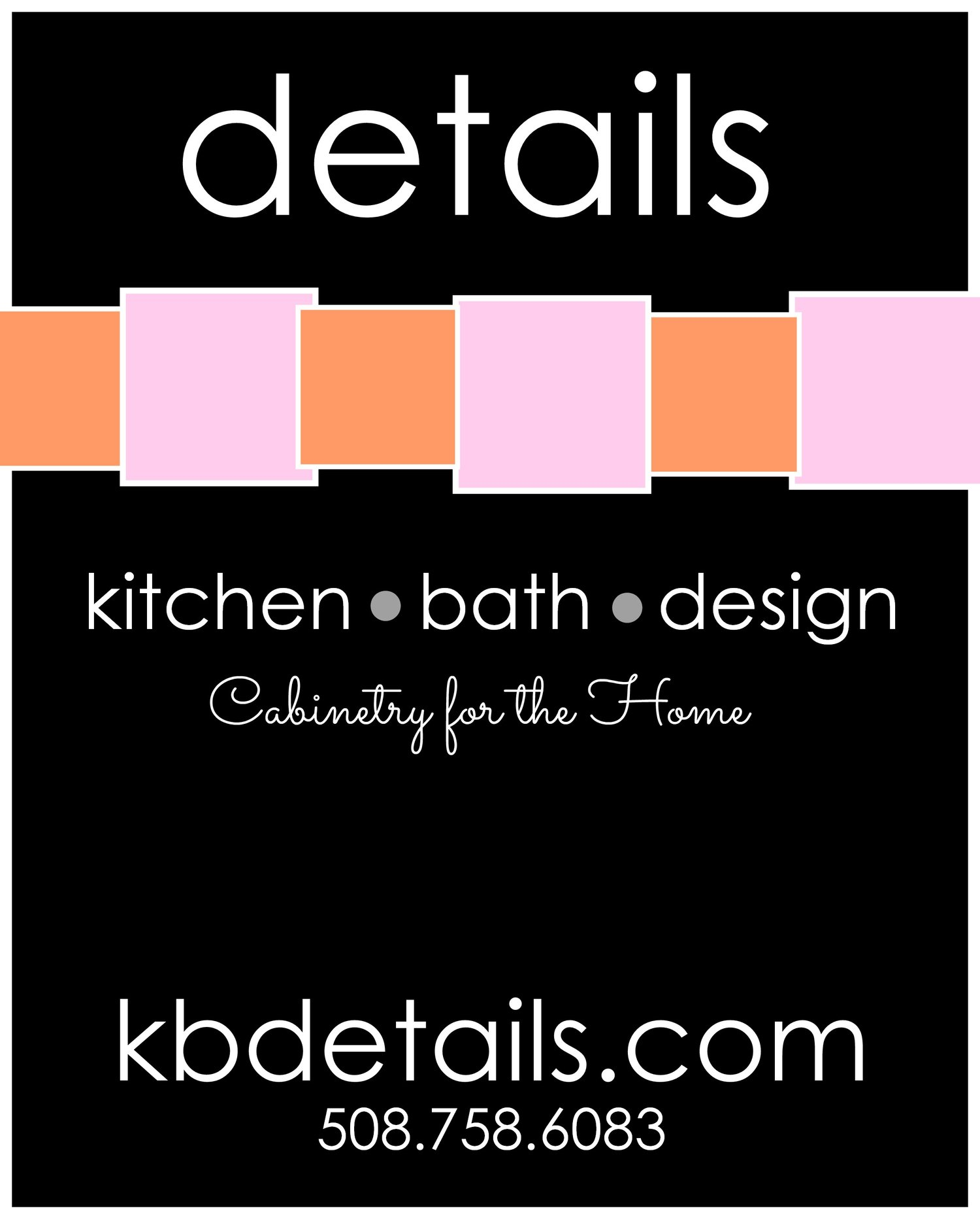 Kitchen & Bath Details