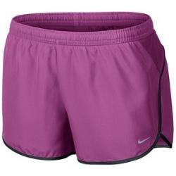 purple shorts.jpeg