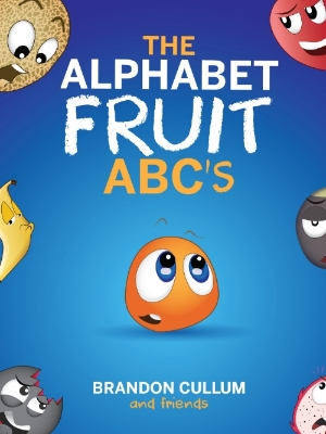 alphabet-fruit