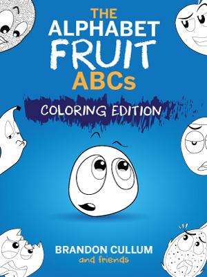 alphabet-fruit-coloring-page