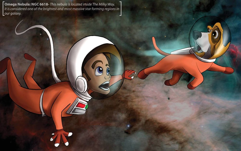 Space Is A Big Place v8-small15.jpg