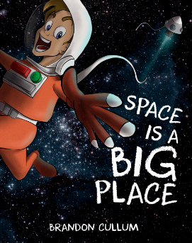 Space-Cover2.png