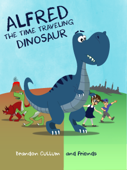 alfred-the-time-traveling-dinosaur-cover.png