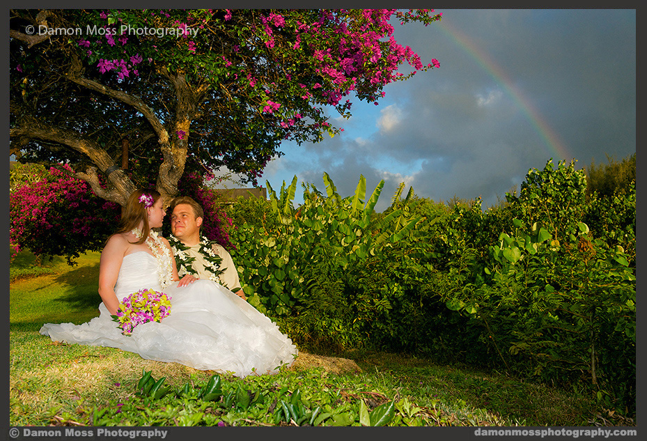 Kauai-Wedding-Photographer-16-DM.jpg