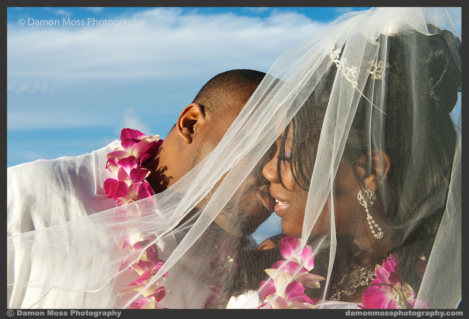 Kauai-Wedding-Photographer-22b-DM.jpg