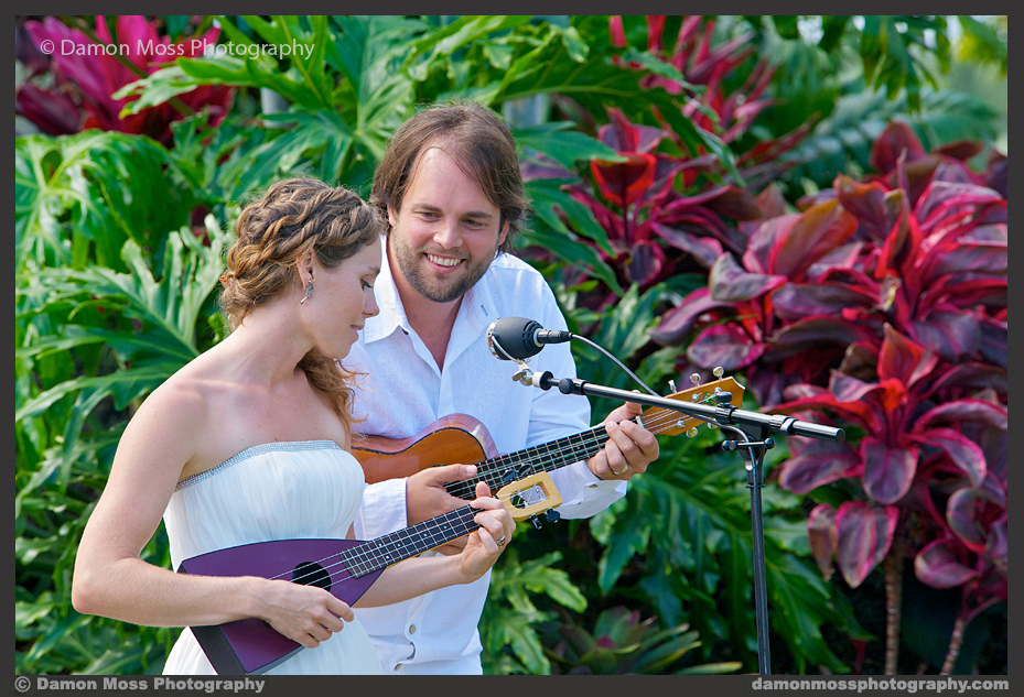 Kauai-Wedding-Photographer-12-DM.jpg