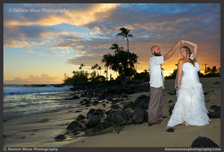 Kauai-Wedding-Photographer-10-DM.jpg