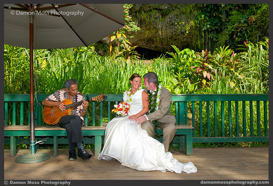 Kauai-Wedding-Photographer-4-DM.jpg
