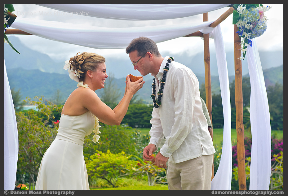 Kauai-Wedding-Photographer-11a-DM.jpg