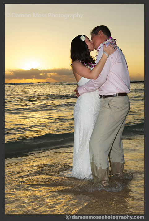 Kauai-Wedding-Photographer-1a-DM.jpg
