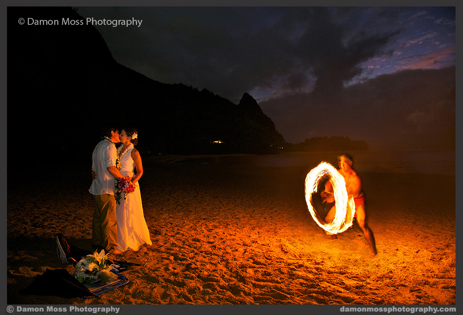 Kauai-Wedding-Photographer-16b-DM.jpg
