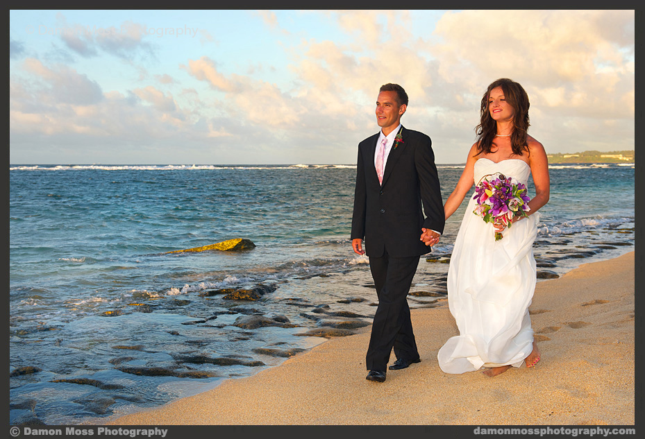Kauai-Wedding-Photographer-13b-DM.jpg