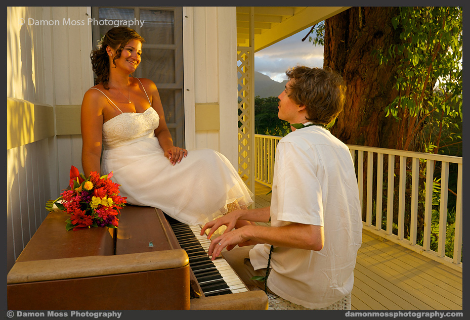 Kauai-Wedding-Photographer-18-DM.jpg