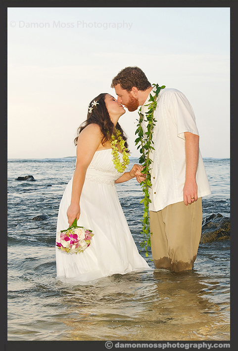Kauai-Wedding-Photographer-9-DM.jpg