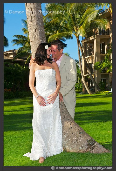 Kauai-Wedding-Photographer-3a-DM.jpg