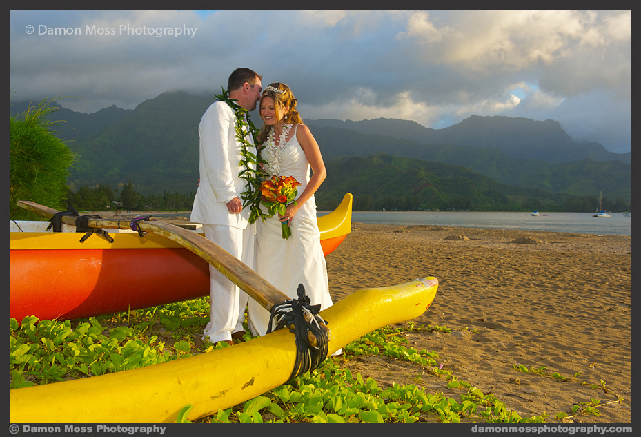 Kauai-Wedding-Photographer-23-DM.jpg