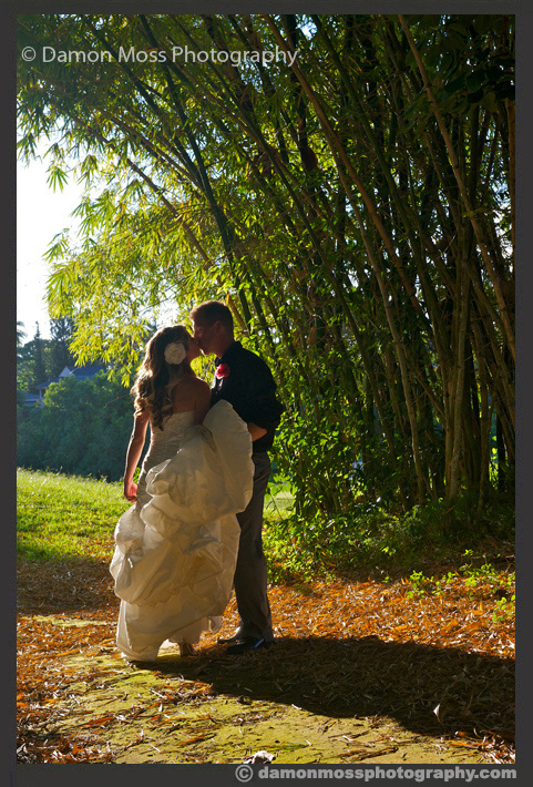 Kauai-Wedding-Photographer-12a-DM.jpg