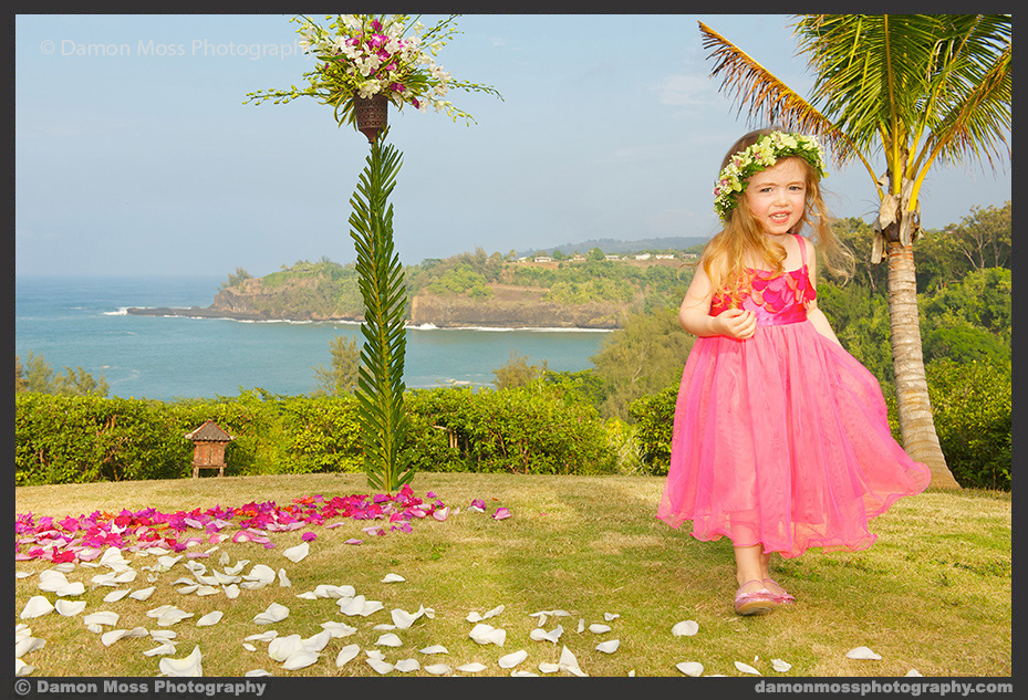Kauai-Wedding-Photographer-8-DM.jpg
