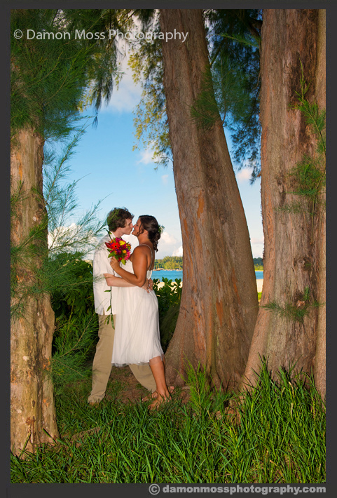 Kauai-Wedding-Photographer-17-DM.jpg