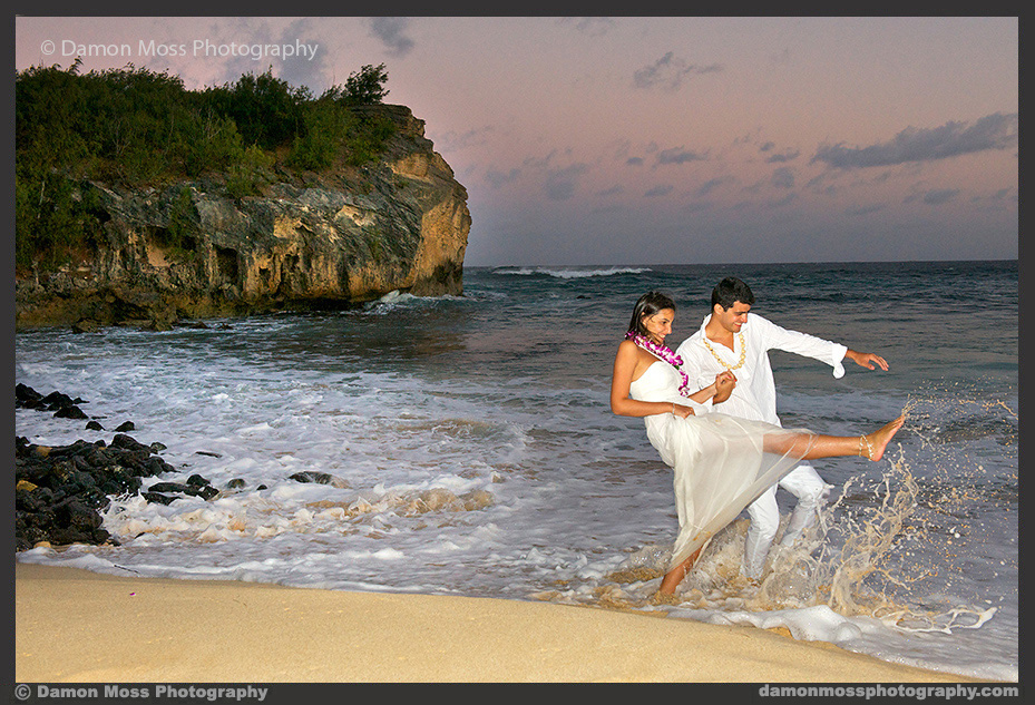 Kauai-Wedding-Photographer-15a-DM.jpg