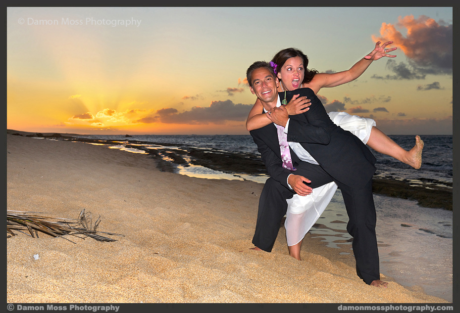 Kauai-Wedding-Photographer-14b-DM.jpg