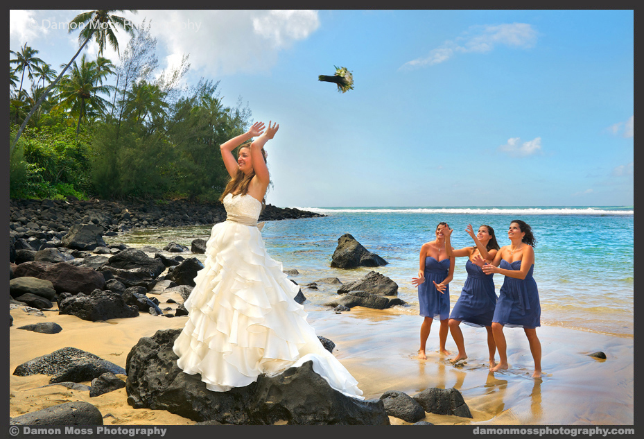 Kauai-Wedding-Photographer-5e-DM.jpg