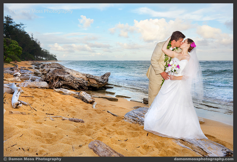 kauai wedding photography kauai wedding photographer