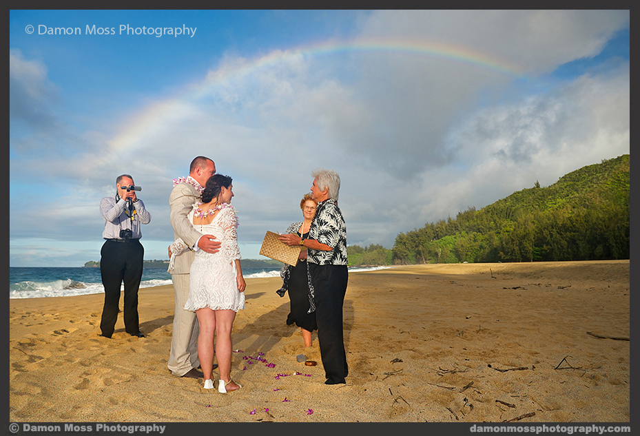 Kauai-Wedding-Photographer-6a-DM.jpg
