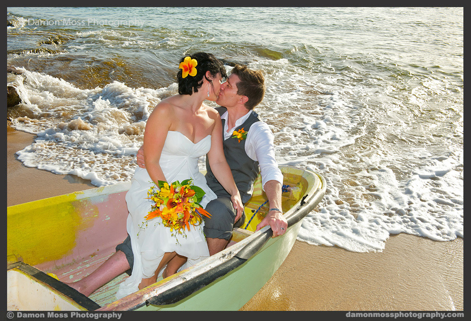 Kauai-Wedding-Photographer-1b-DM.jpg