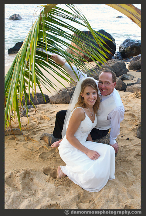 Kauai-Wedding-Photographer-21a-DM.jpg