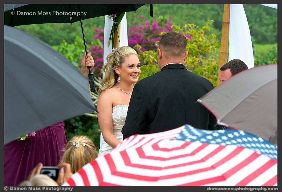 Kauai-Wedding-Photographer-10b-DM.jpg