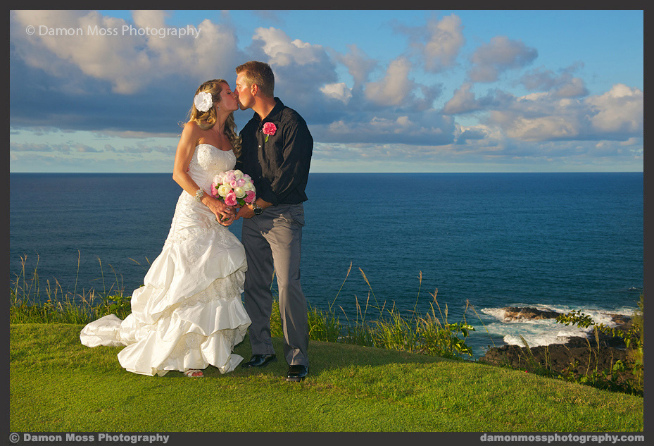 Kauai-Wedding-Photographer-11b-DM.jpg