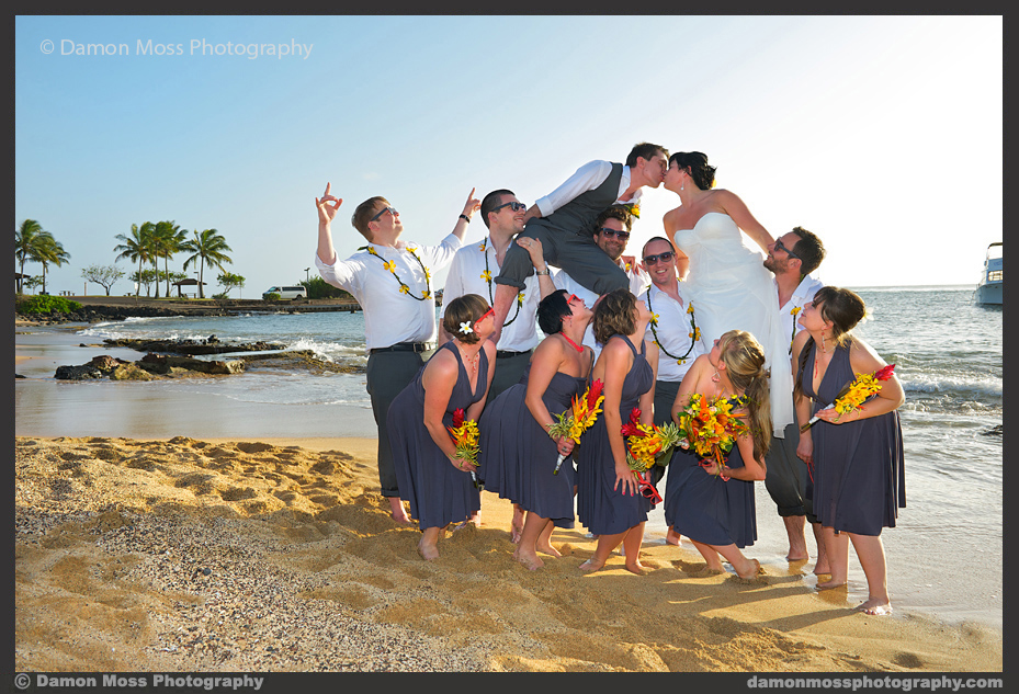 Kauai-Wedding-Photographer-12b-DM.jpg