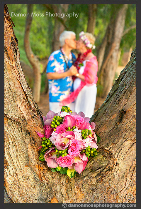 Kauai-Wedding-Photographer-18b-DM.jpg