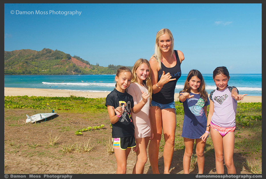 Kauai-Family-Photographer-1b-DM.jpg
