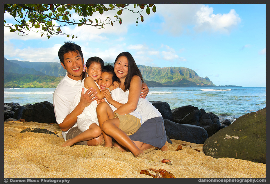Kauai-Family-Photographer-4-DM.jpg