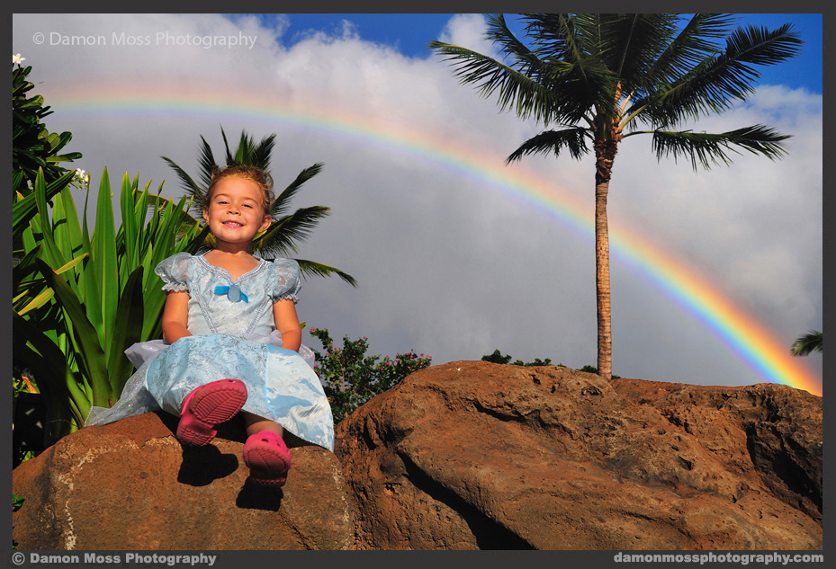 Kauai-Family-Photographer-8a-DM.jpg