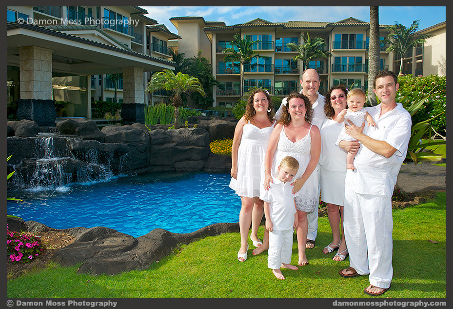 Kauai-Family-Photographer-11-DM.jpg