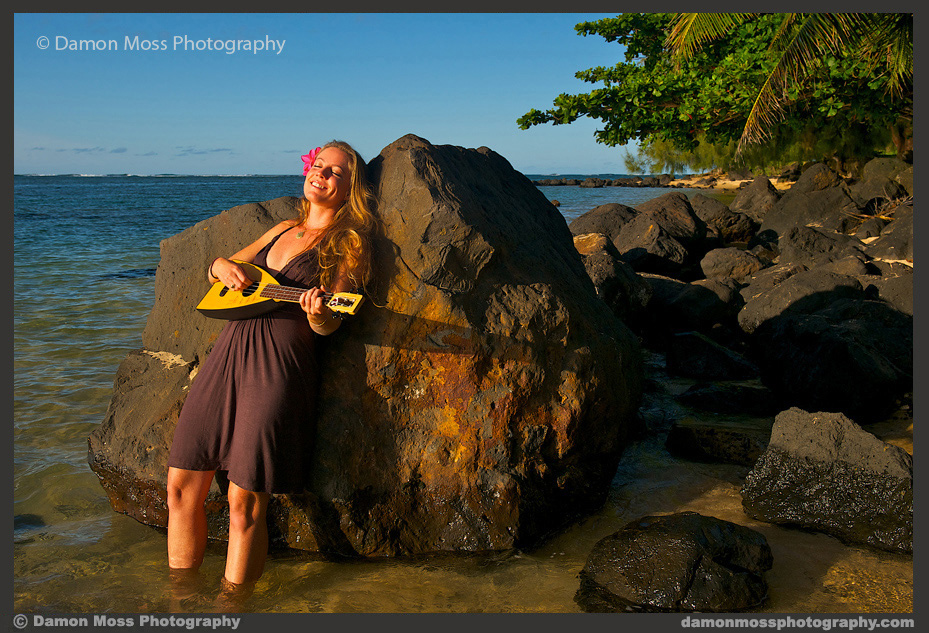 Kauai-Portrait-Photographer-2-DM.jpg