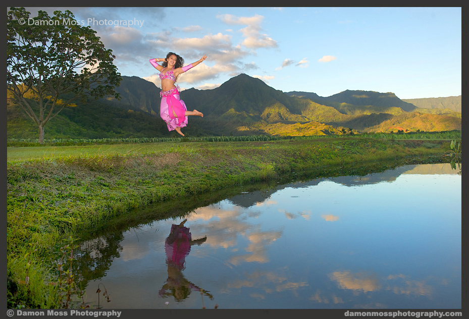 Kauai-Portrait-Photographer-6-DM.jpg