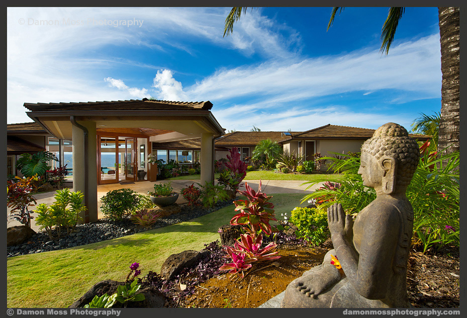 Hawaii-Architecture-Photographer-12-DM.jpg