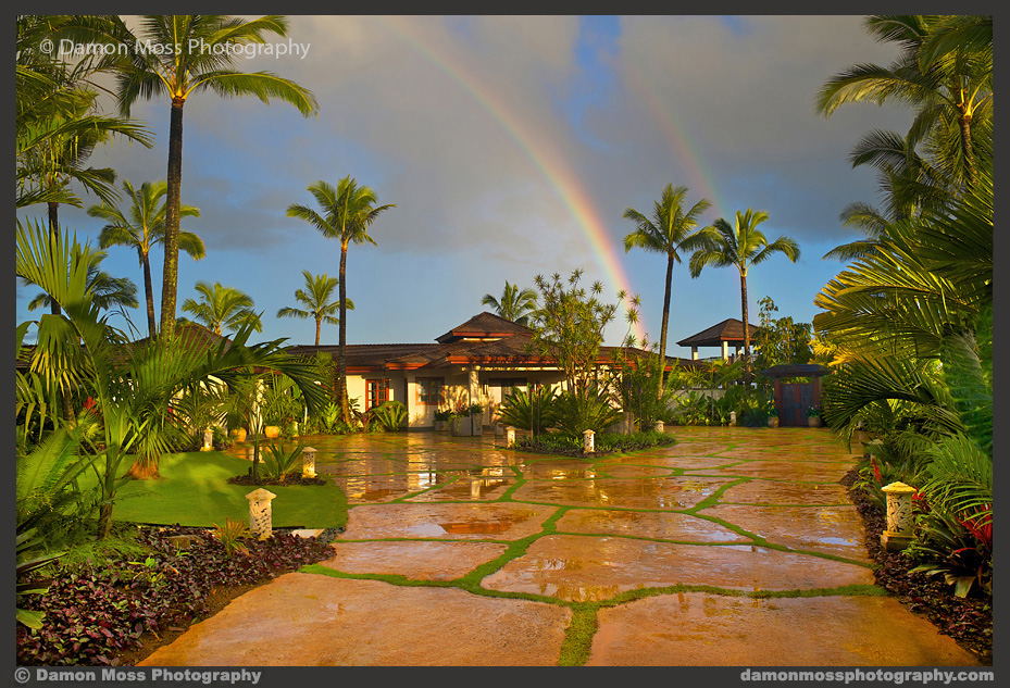 Hawaii-Architecture-Photographer-2-DM.jpg
