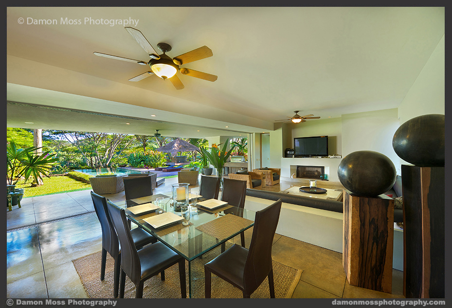 Kauai-Architecture-Photographer-4-DM.jpg
