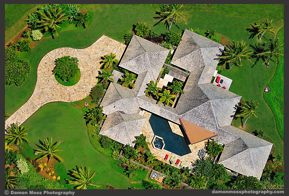 Kauai-Architecture-Photographer-11a-DM.jpg