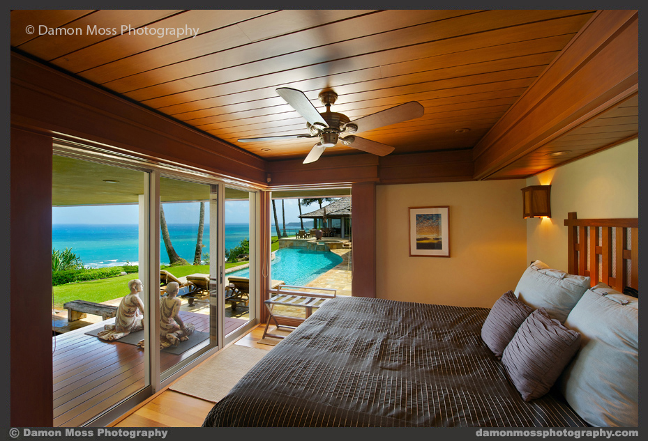 Kauai-Real-Estate-Photographer-2-DM.jpg