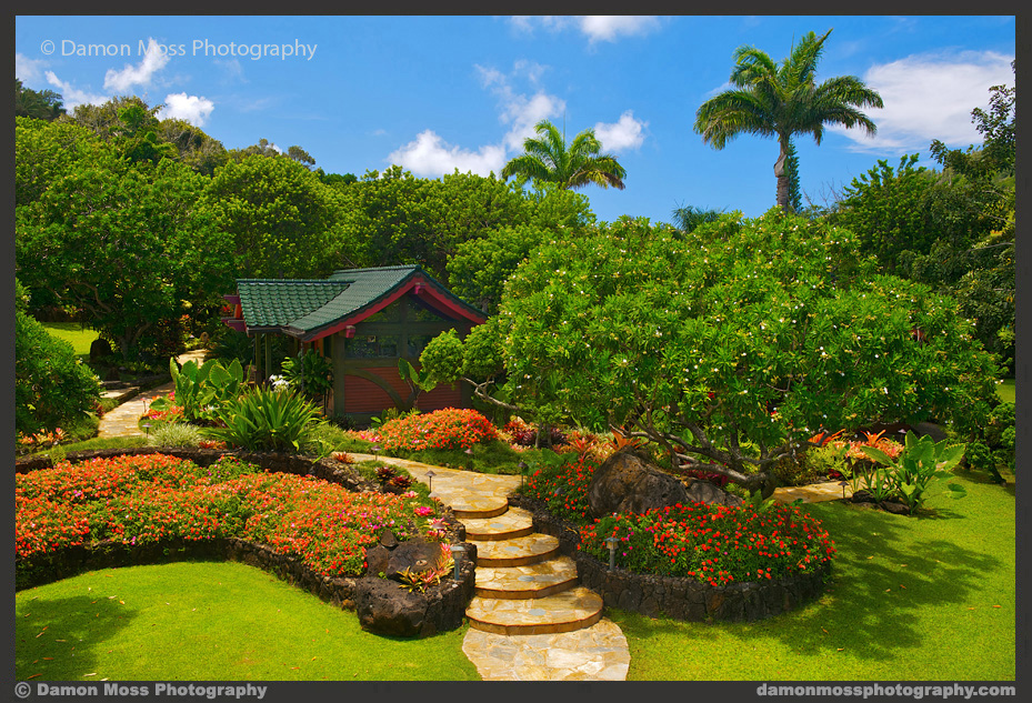 Kauai-Architecture-Photographer-6-DM.jpg