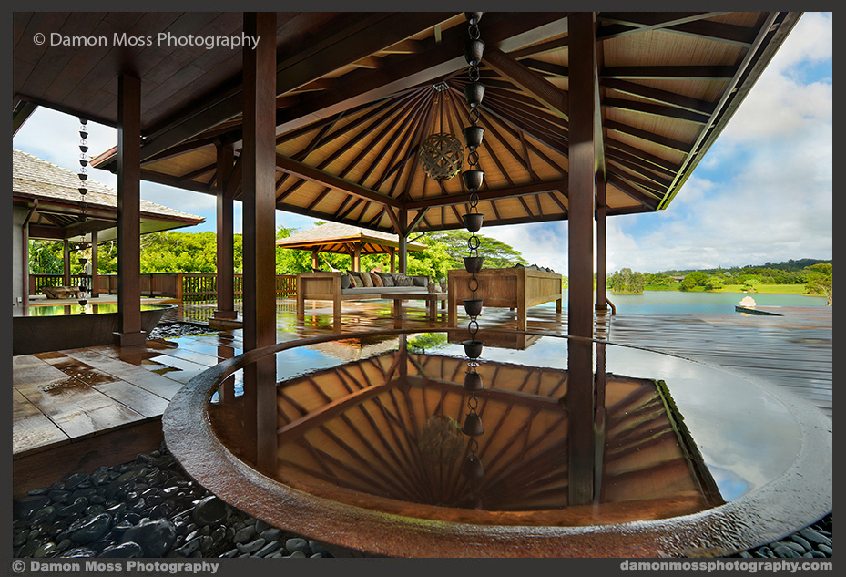 Kauai-Real-Estate-Photographer-5-DM.jpg