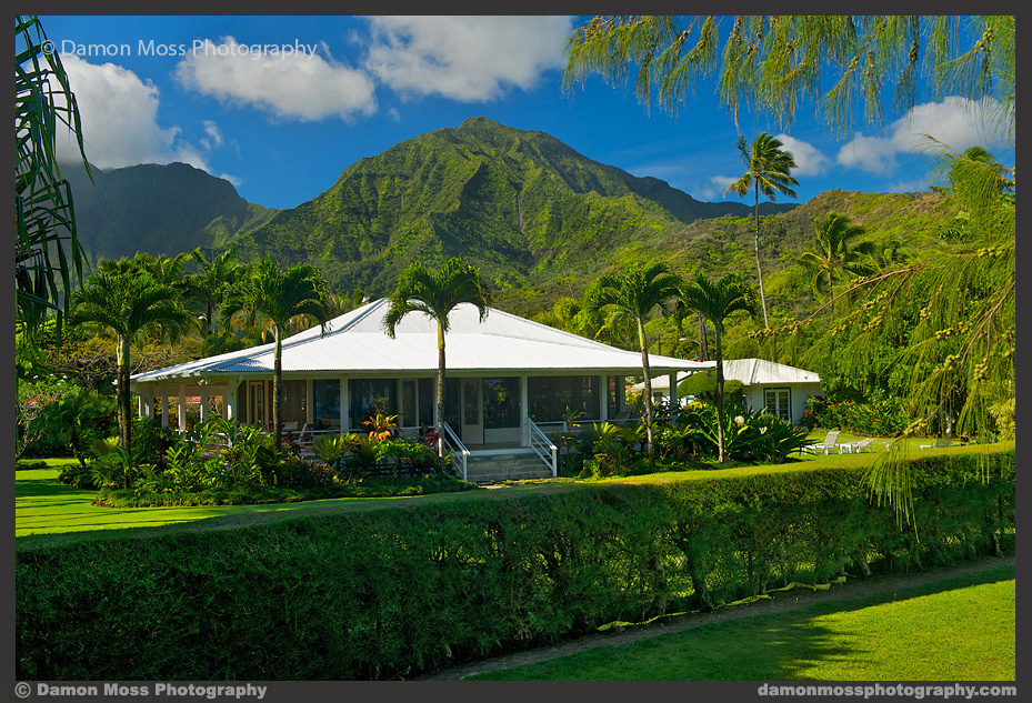 Kauai-Architecture-Photographer-8-DM.jpg